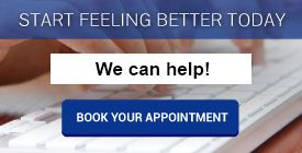 Start feeling better today - We can help - Book your appointment