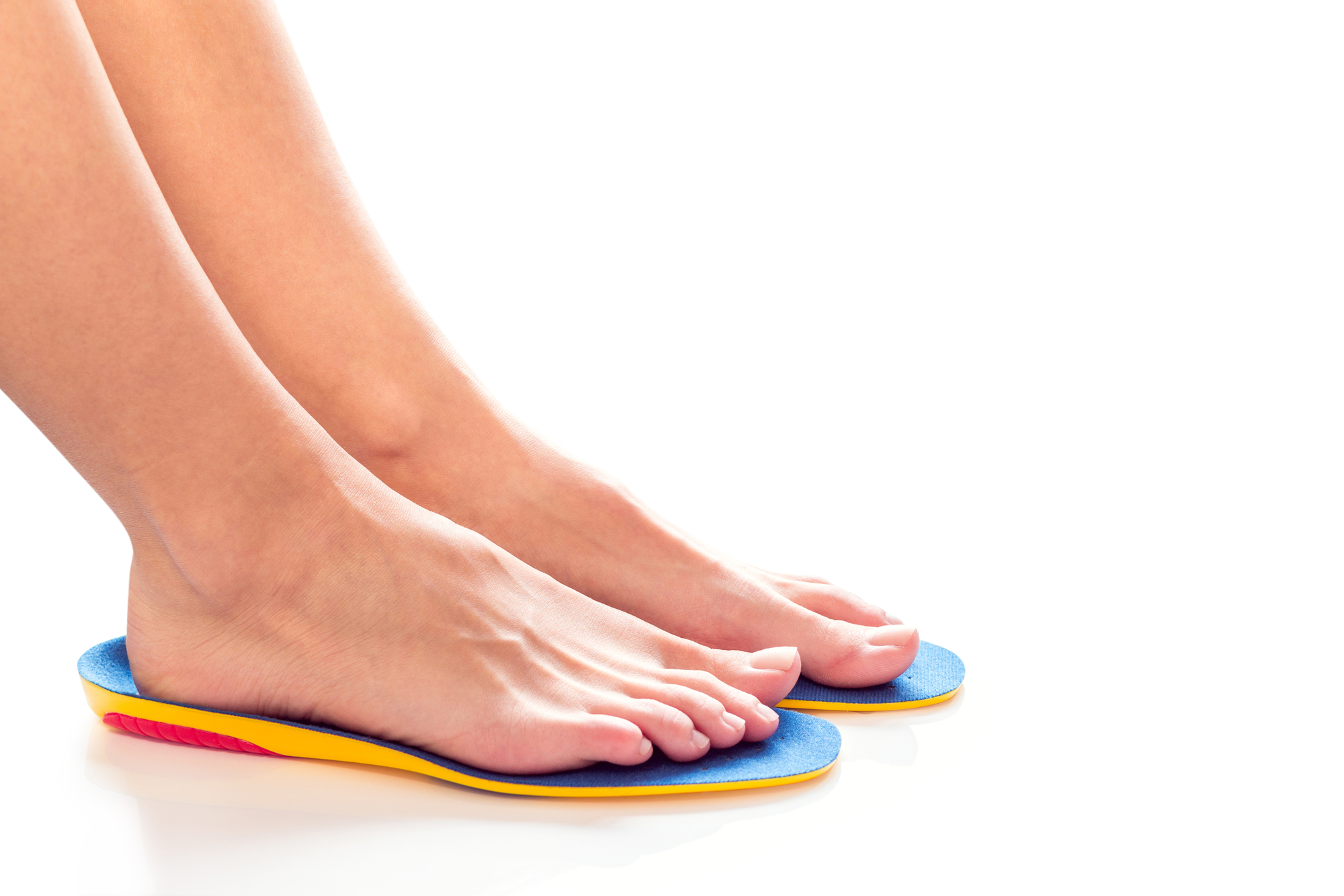 Orthotics Ottawa